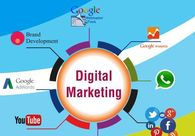 A great web design by The WebFactory, Vadodara, India: