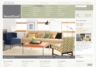 A great web design by HYDRANT, San Francisco, CA: