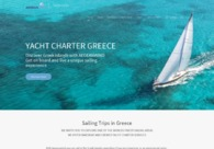 A great web design by jalp - Greek Digital Marketing Agency , Athens, Greece:
