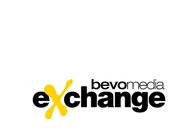 A great web design by Bevo Media , Santa Clara, CA: