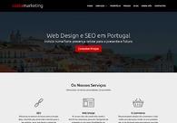 A great web design by Costa Marketing, London, United Kingdom: