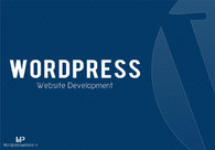 A great web design by WordpressWebsite.in - Wordpress Development Company in India, Faridabad, India: Responsive Website, Web Application , Software , Wordpress