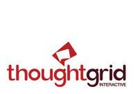A great web design by Thoughtgrid Interactive Solutions LLP, Bangalore, India: