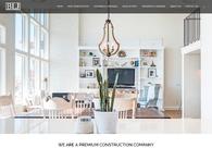 A great web design by Grey Castle Studios, Salt Lake City, UT: