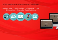 A great web design by MYQSOFT Infotech Pvt. Ltd, Noida, India:
