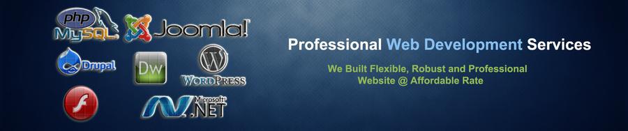 A great web design by Stimulus Technoweb, Gandhinagar, India: