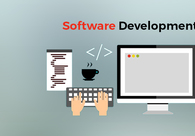 A great web design by Zaptech Solutions - Software Development Company, Ahmedabad, India: