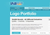 A great web design by Logo Design Pros, New York, NY: