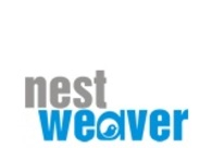 A great web design by Nestweaver, Coimbatore, India: