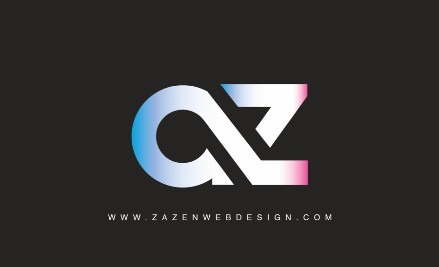 A great web design by Zazen Web Design, New York, NY: