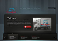 A great web design by JDS WebDesign, LLC, Marietta, GA: