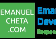 A great web design by emanuelcheta.com, Zalau, Romania: Responsive Website, Other, Internet , Static HTML