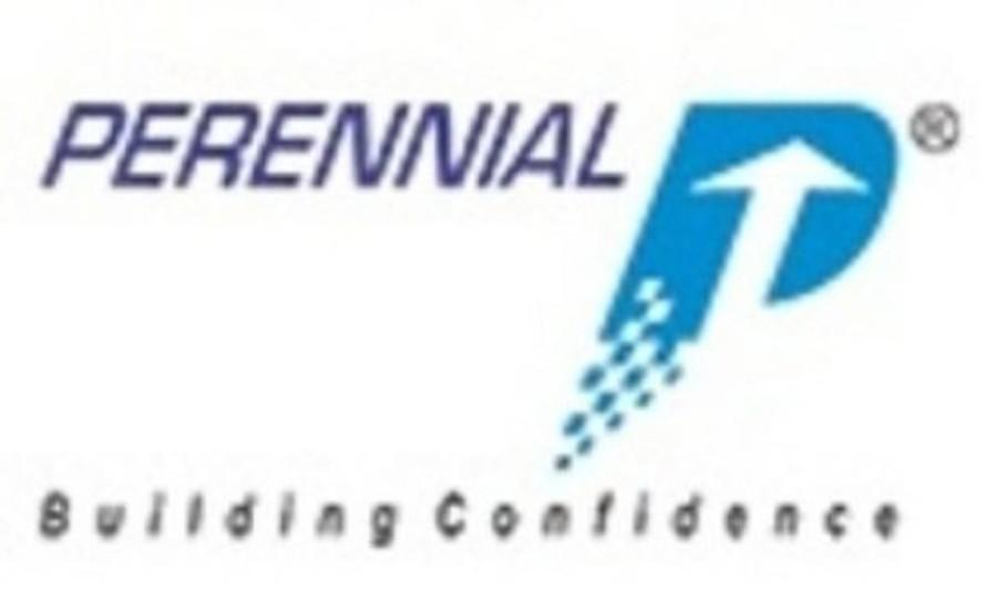 A great web design by Perennial Technologies Pvt. Ltd, Delhi, India: