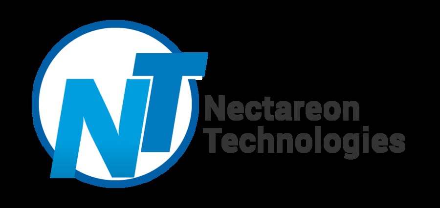 A great web design by Nectareon Technologies, Trichy, India: