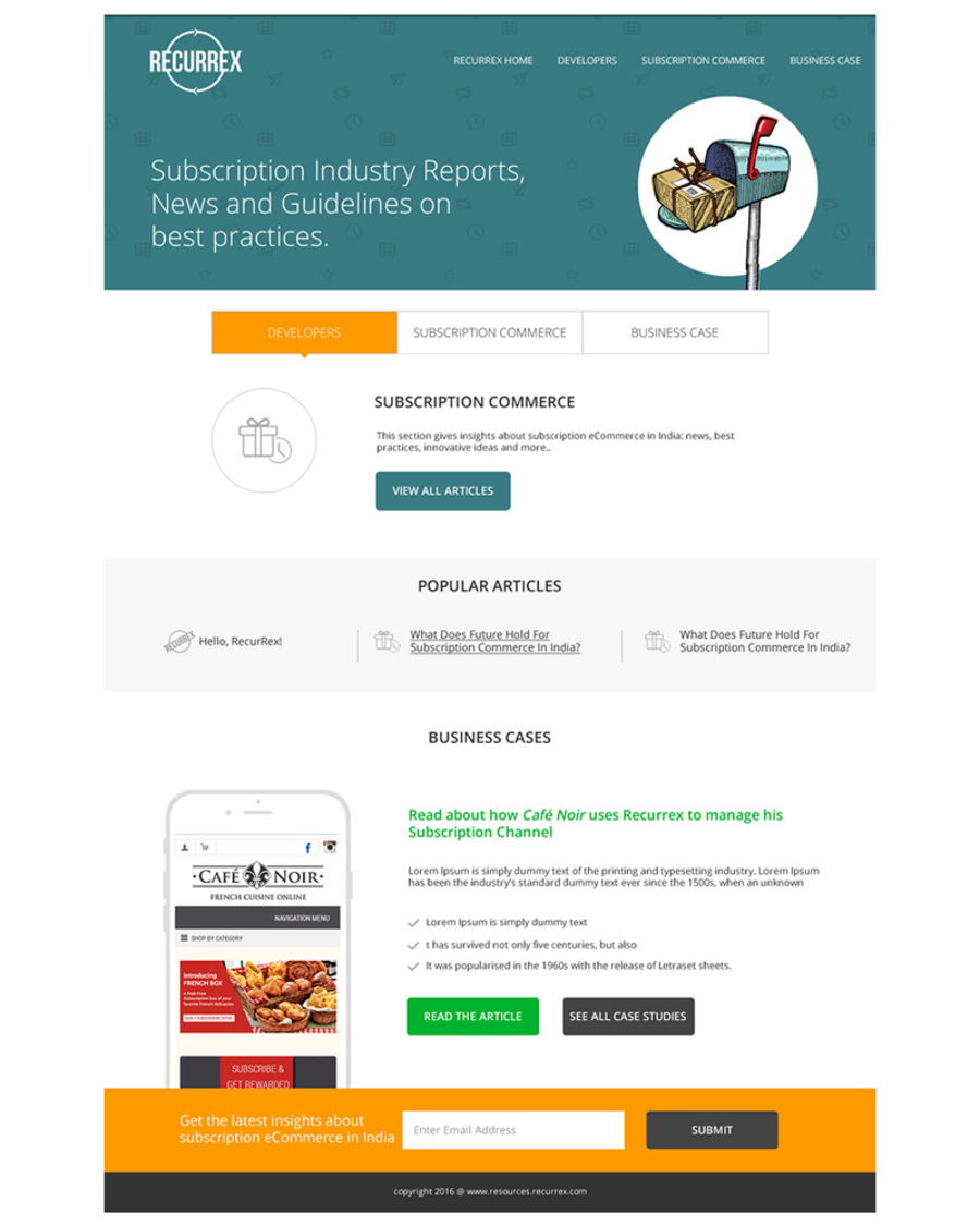 A great web design by ColorWhistle.com, Coimbatore, India: