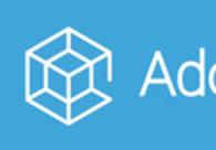 A great web design by Adoriasoft LLC, Kharkiv, Ukraine:
