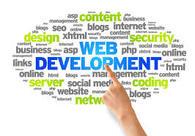 A great web design by WORKINC, Casablanca, Morocco: