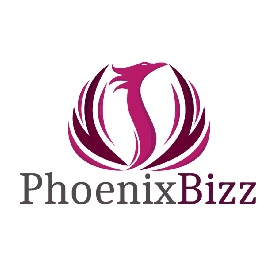 A great web design by PhoenixBizz, Phoenix, AZ: