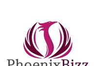 A great web design by PhoenixBizz, Phoenix, AZ: