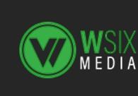A great web design by WSIX MEDIA, Spring, TX:
