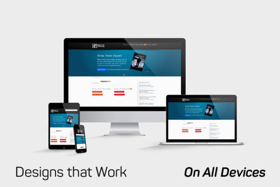 A great web design by Baize Technology Pte Ltd, Singapore, Singapore: