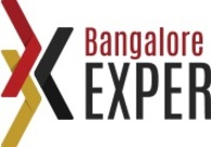 A great web design by Bangalore Web Experts, Bangalore, India: