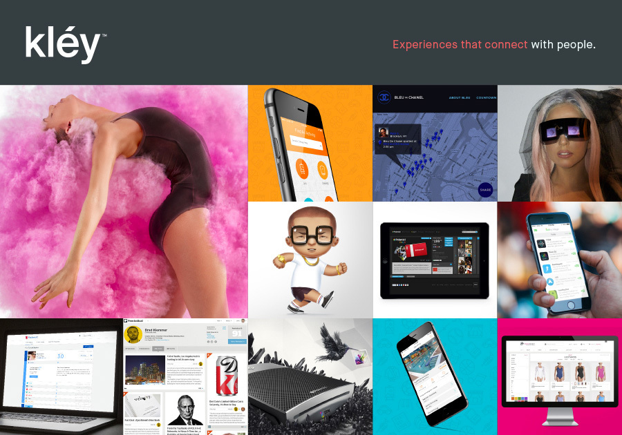 A great web design by Kley, Los Angeles, CA: Responsive Website, E-Commerce , Wordpress