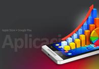 A great web design by decimoarte, Madrid, Spain: Website, Marketing Website , Internet , Wordpress