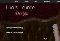 A great web design by Daniel Dixon, Dublin, Ireland: