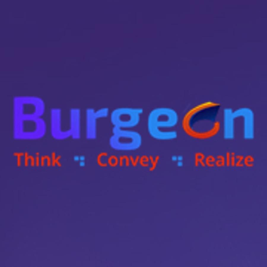 A great web design by Website Design Company Dallas, Dallas, TX: