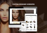 A great web design by Velstar Digital, Liverpool, United Kingdom: