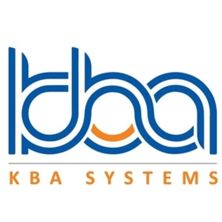 A great web design by KBA Systems, Calgary, Canada: