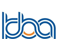 A great web design by KBA Systems, Calgary, Canada: