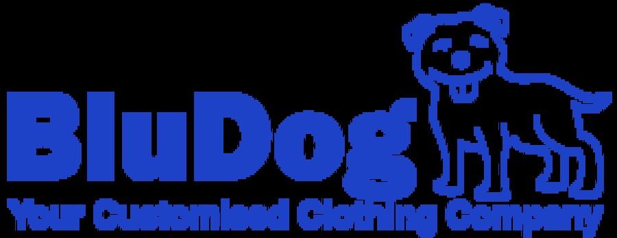 A great web design by Bludog, Coventry, United Kingdom: