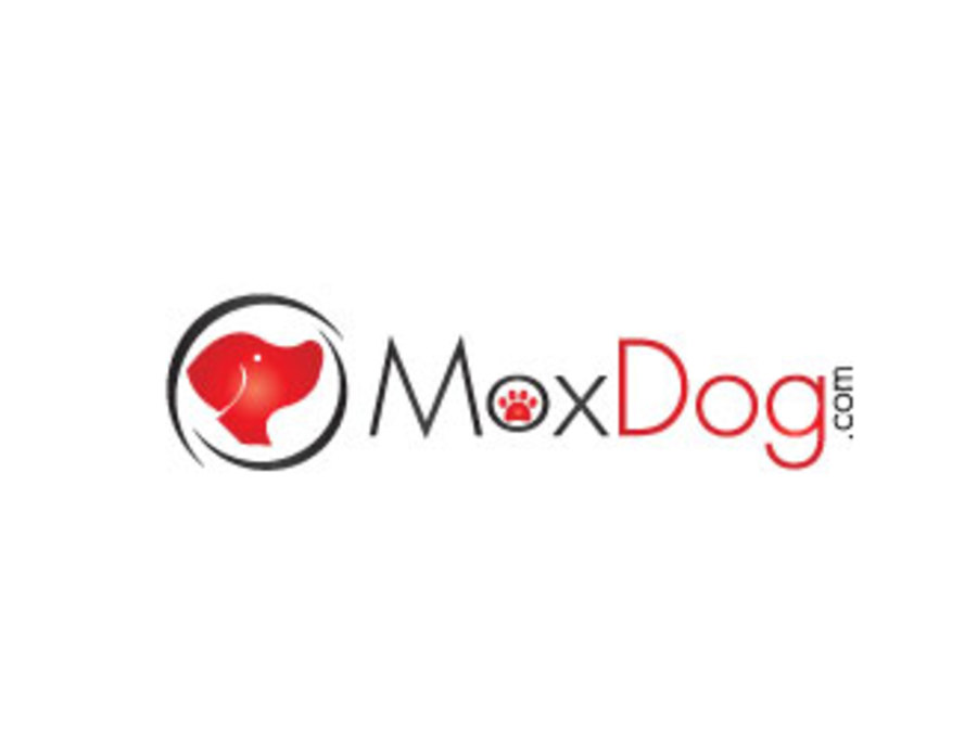 A great web design by MoxDog Media Solutions, Portsmouth, NH: