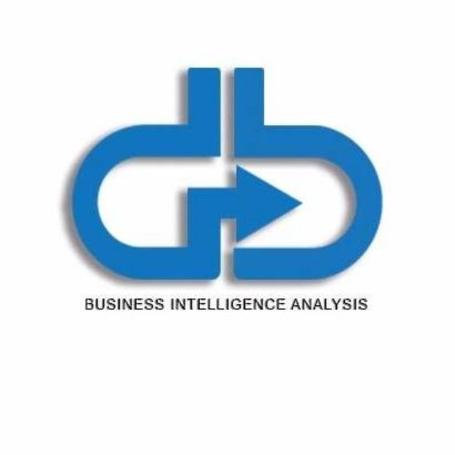 A great web design by CloudBIA Dubai, Dubai, United Arab Emirates: