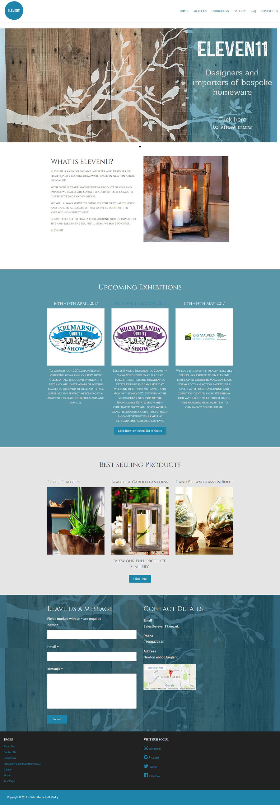 A great web design by edthewebguy, Philippine, Philippines: Responsive Website, Portfolio , Non Profit , Wordpress