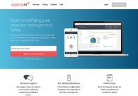 A great web design by Zealous Digital, Poole, United Kingdom: Responsive Website, E-Commerce , Software , ASP.NET