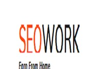 A great web design by SEO Work – Digital Marketing, Jaipur City, India: