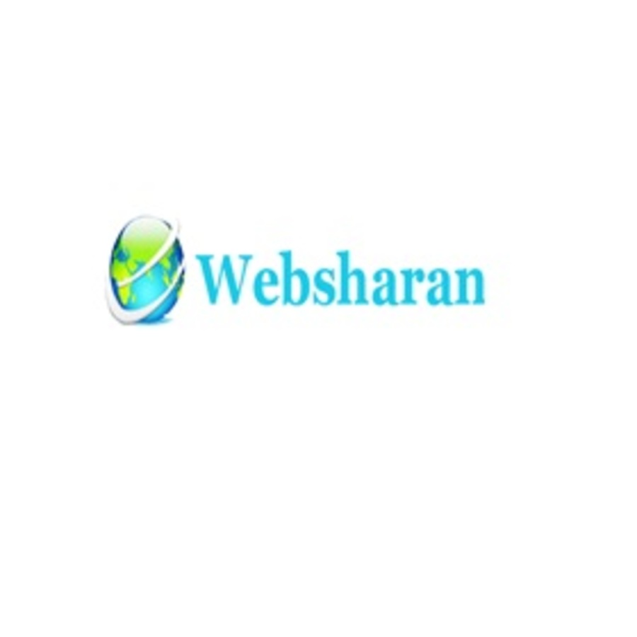 A great web design by Websharan Infotech Pvt Ltd, Jaipur City, India: