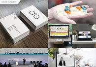 A great web design by ComputerArts.dk, Copenhagen, Denmark: Responsive Website, Marketing Website , Other, Wordpress