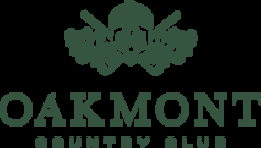 A great web design by Oakmont Country Club, Glendale, AZ: