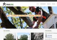 A great web design by Microtronix ESolutions, LLC, Grover Hill, OH: Responsive Website, Marketing Website , Other, Joomla