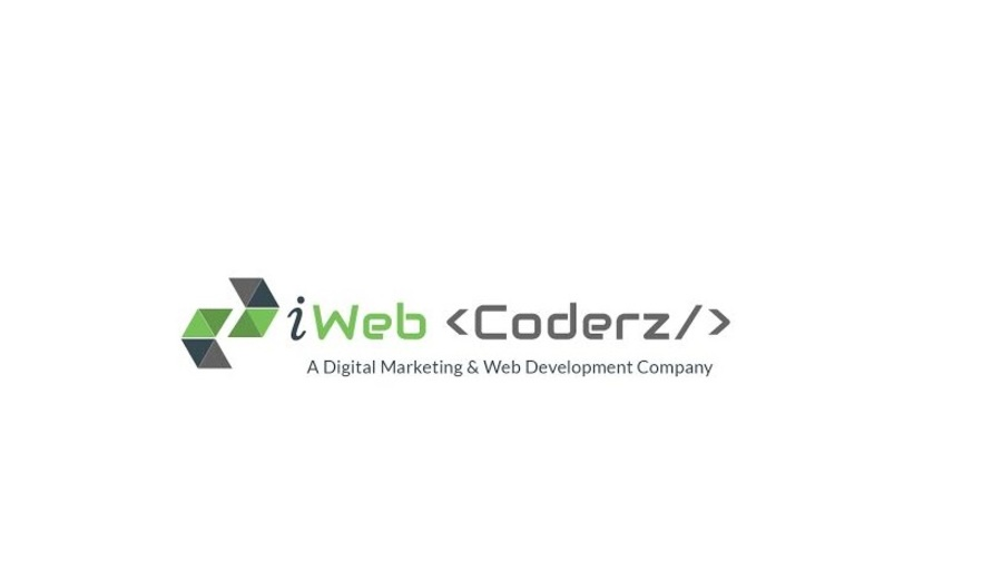 A great web design by iWeb Coderz Pvt. Ltd., Bangalore, India: