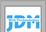 A great web design by JDM Web Technologies, Delhi, India: