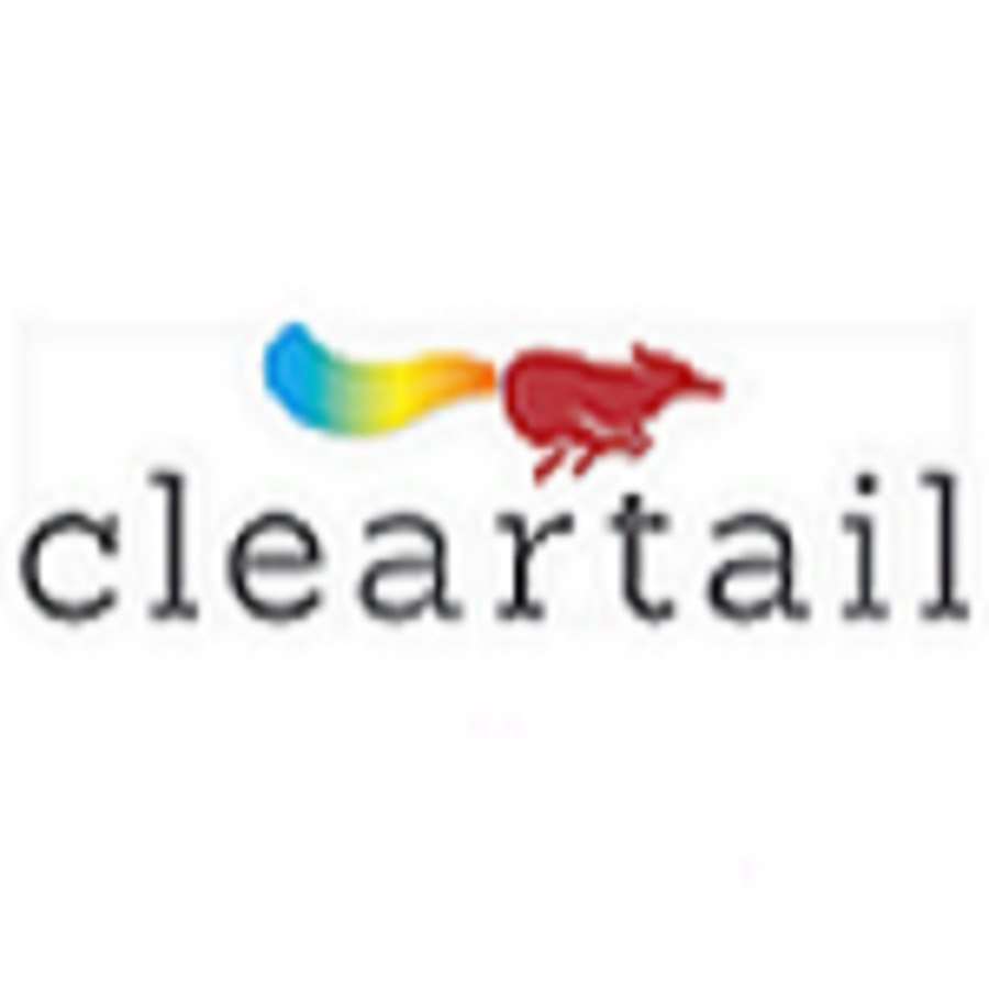 A great web design by Clear Tail Marketing, Chicago, IL: