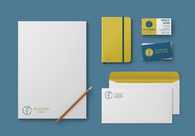 A great web design by Design by Julie Alvarado, Richmond, VA: