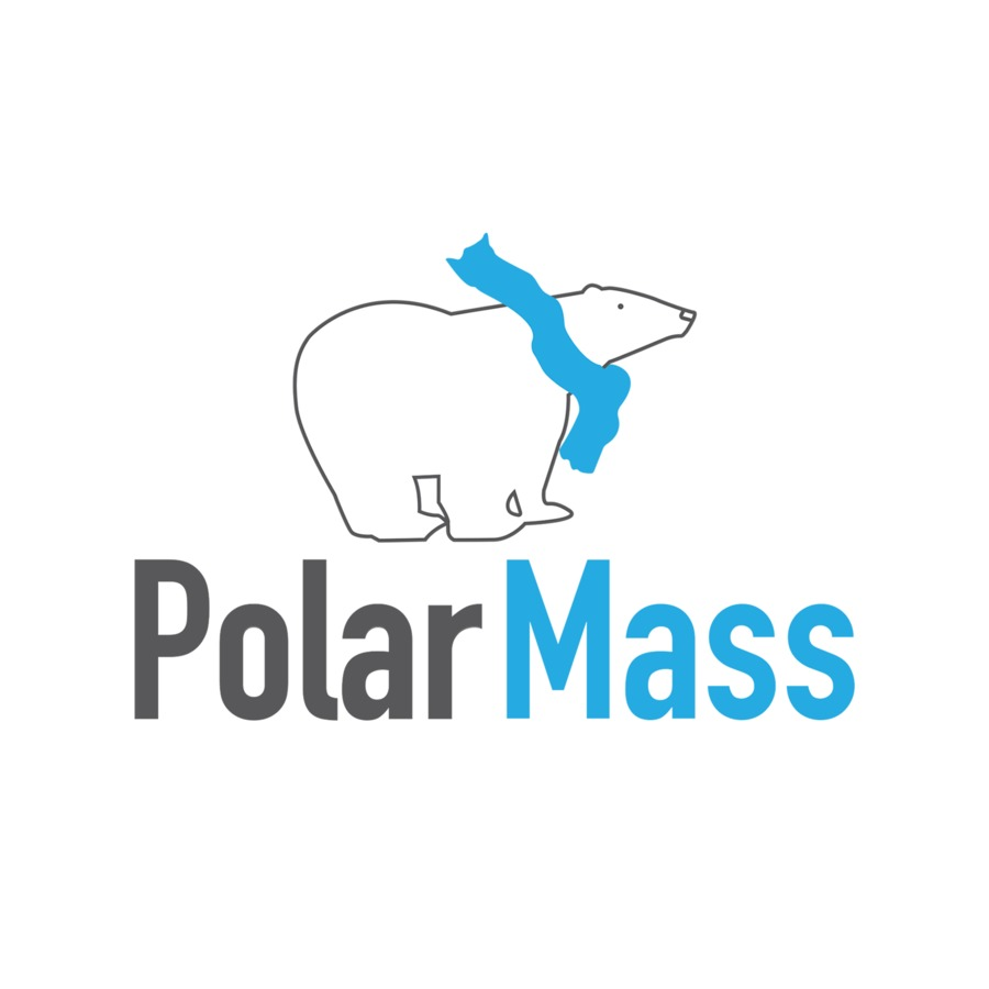 A great web design by Polar Mass, San Diego, CA: