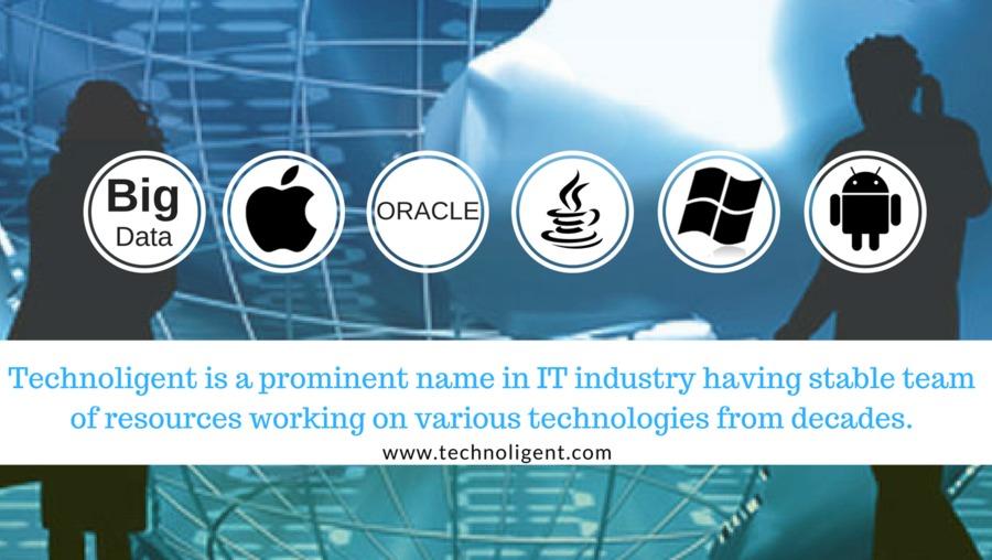 A great web design by Technoligent, Sydney, Australia: