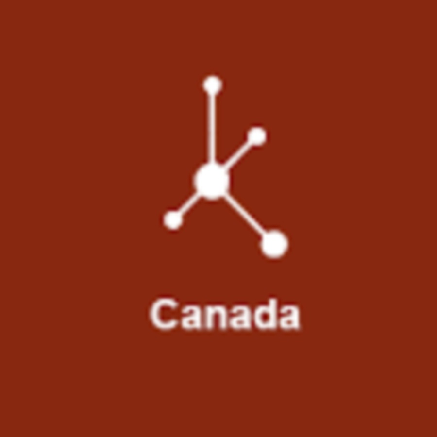 A great web design by Migration Expert Canada, Toronto, Canada: